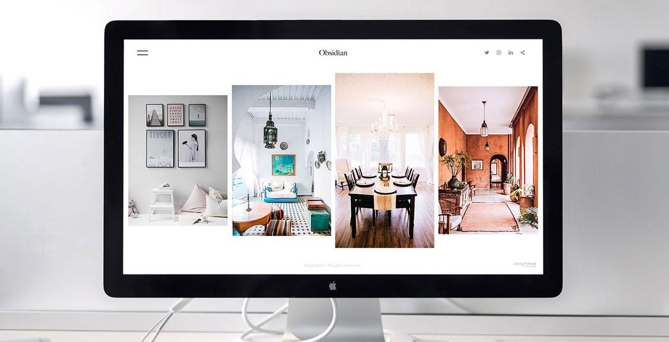 Best Interior Design Websites